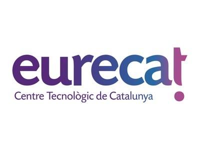 L'Ajuntament de Sant Fruitos de Bages i la Fundació Eurecat aproven un conveni per a l'impulsar el desenvolupament tecnològic en les empreses del municipi
