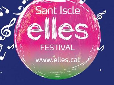 L'Ajuntament de Sant Fruitós de Bages signa un conveni amb el Festival Elles per a potenciar les noves veus femenines
