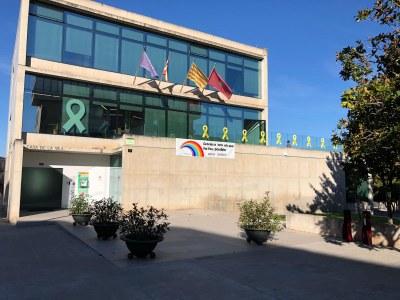 L'Ajuntament obrirà una oficina per a la recuperació econòmica del municipi