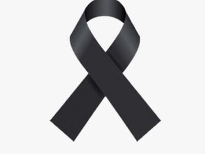 L'Ajuntament rebutja i condemna l'assassinat d'una dona de 34 anys veïna de Manresa