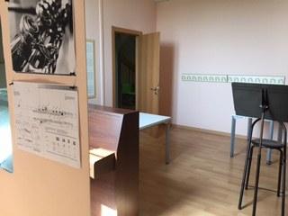 L'escola de Música i Arts Navarcles Sant Fruitós obre el període de matriculació per a les places vacants a partir del dia 1 de setembre