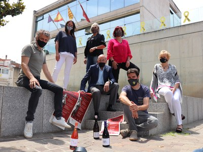 La 27a edició del Festival Internacional de Música Clàssica oferirà 3 concerts presencials amb protagonisme d'artistes de la comarca