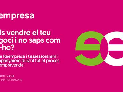 L'Ajuntament de Sant Fruitós de Bages s'adhereix al programa Reempresa del Bages per fomentar la compravenda d'empreses del territori