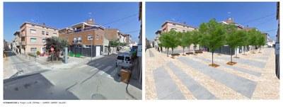 2201151019_fotomuntatge-carrerpadras-3.jpg