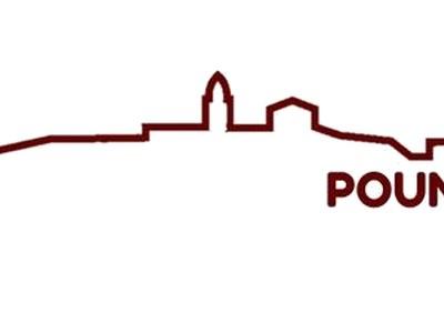 L'Ajuntament debatrà l'Aprovació Inicial del nou POUM aquest dimecres 6 de març en un ple extraordinari