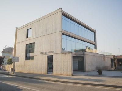 L'Ajuntament tanca l'exercici 2020 amb un superàvit de més de 2 milions d'Euros