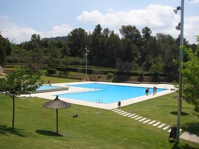 2005151211_piscina.jpeg