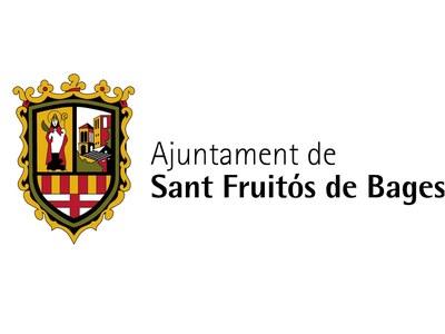 Missatge del Govern municipal a tots els santfruitosencs i santfruitosenques