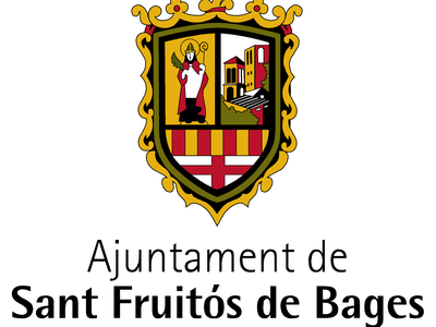 Noves millores al Camí Ral de Sant Fruitós de Bages
