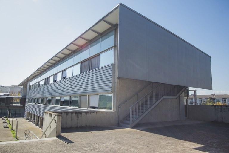 Institut Gerbert d'Aurillac