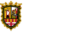 Escut Ajuntament de Sant Fruitos