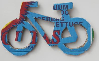 1310151216_bicicleta.png