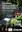 Sant Fruitós de Bages acull la Trobada Nacional de Microcotxes del Clàssic Motor Club del Bages