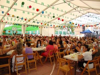 Sant Fruitós de Bages celebrarà els 15 anys d'agermanament amb Alcalá del Valle