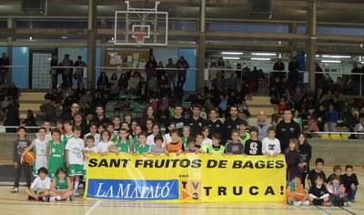 1111150209_basquet-futbol.jpg
