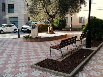 Sant Fruitós de Bages i Manresa uniran esforços conjuntament per difondre les figures dels jesuïtes Sant Ignasi de Loiola i Lluís Espinal