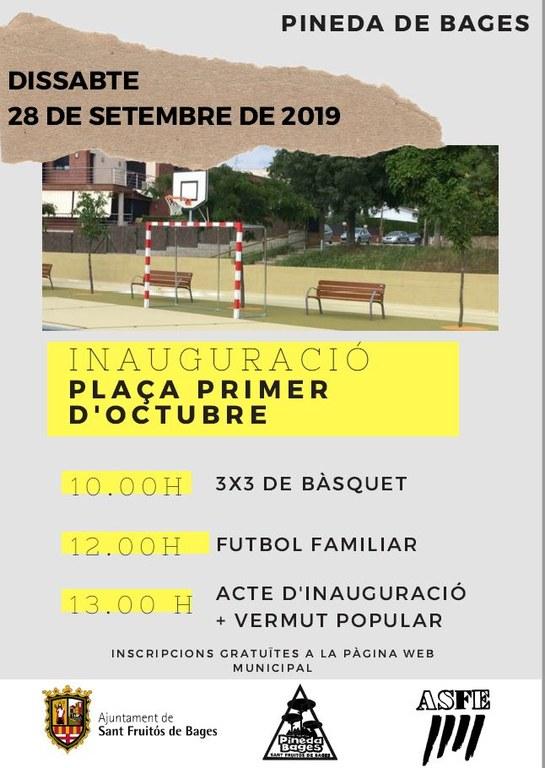 cartell plaça primer octubre.JPG