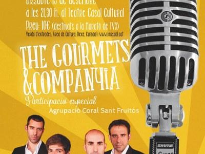 Sant Fruitós es volca amb La Marató de TV3, amb més de 15 activitats solidàries