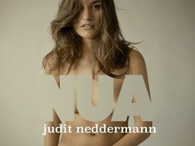 Sant Fruitós estrenarà nova grada i butaques al Teatre Casal Cultural, amb espectacles de Judit Neddermann i Lloll Bertran