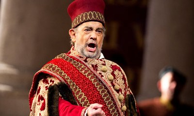2402161014_placido-domingo-in-simon-boccanegra.jpg