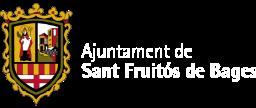 Escut Ajuntament de Sant Fruitos