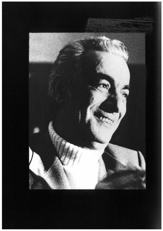 Eduard Casajoana Roca.jpg
