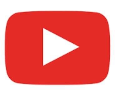 video cobert.JPG