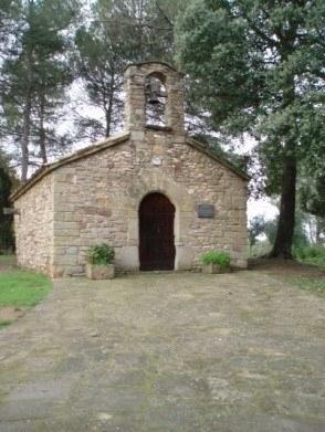 capella sant sebastià.jpg