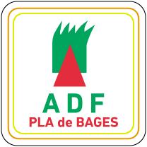 Agrupació ADF Pla de Bages