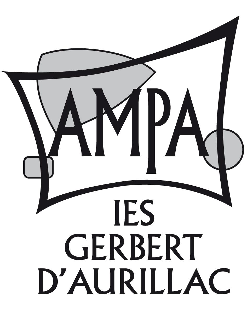 AMPA INS Gerbert d'Aurillac
