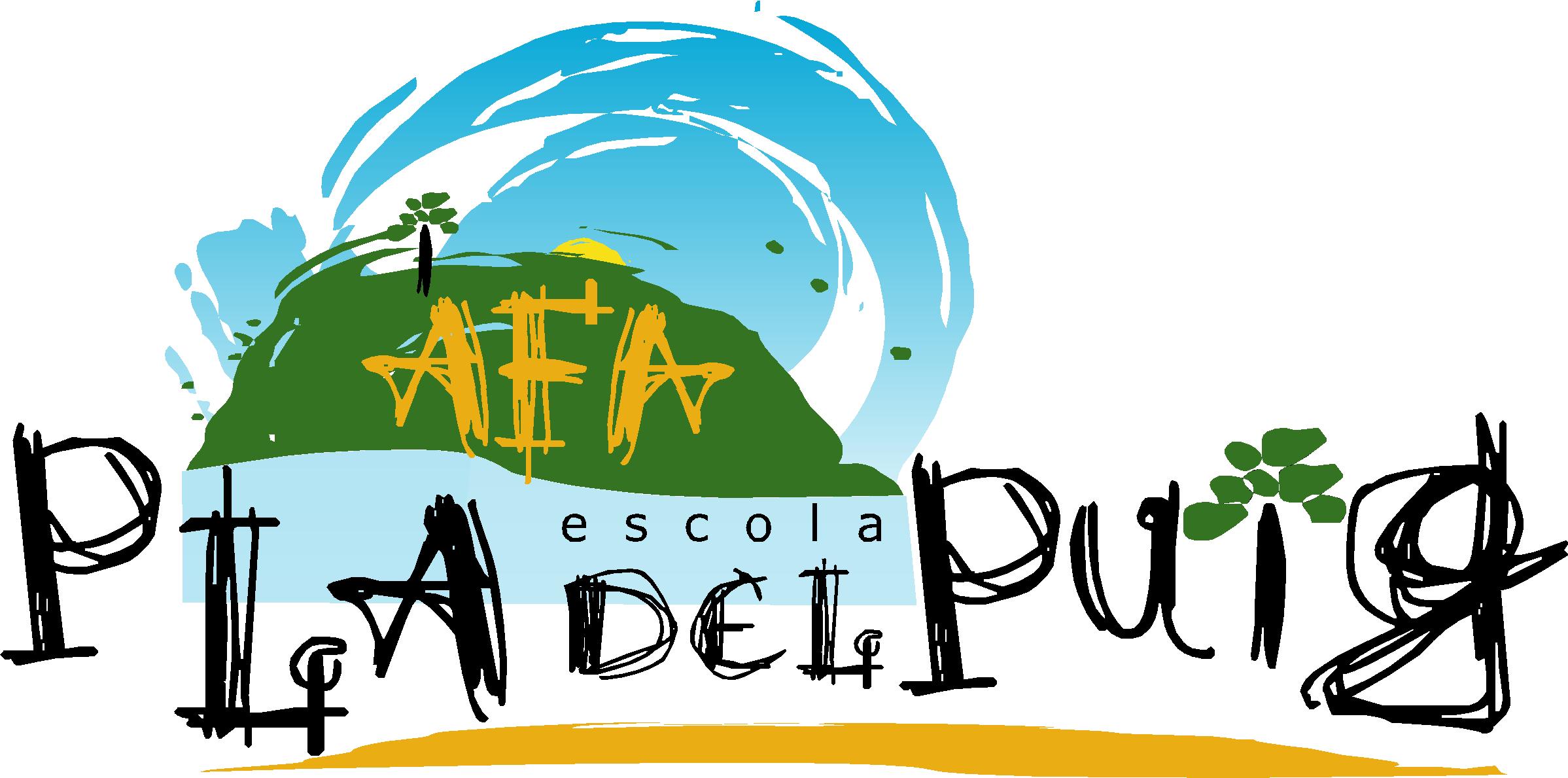 AFA Pla del Puig