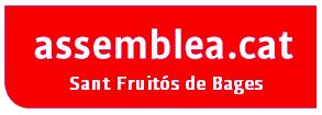 Assemblea Nacional de Catalunya - ANC