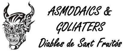 Associació Asmodaics & Goliaters