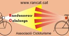 Associació Cicloturisme Randonneurs Catalunya