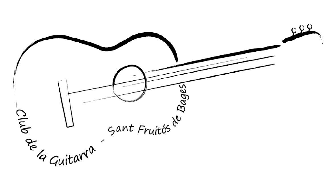 Club de la guitarra