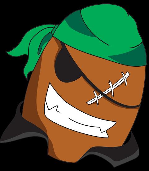 Associació Club Futbol Americà Sant Fruitos Bucaners