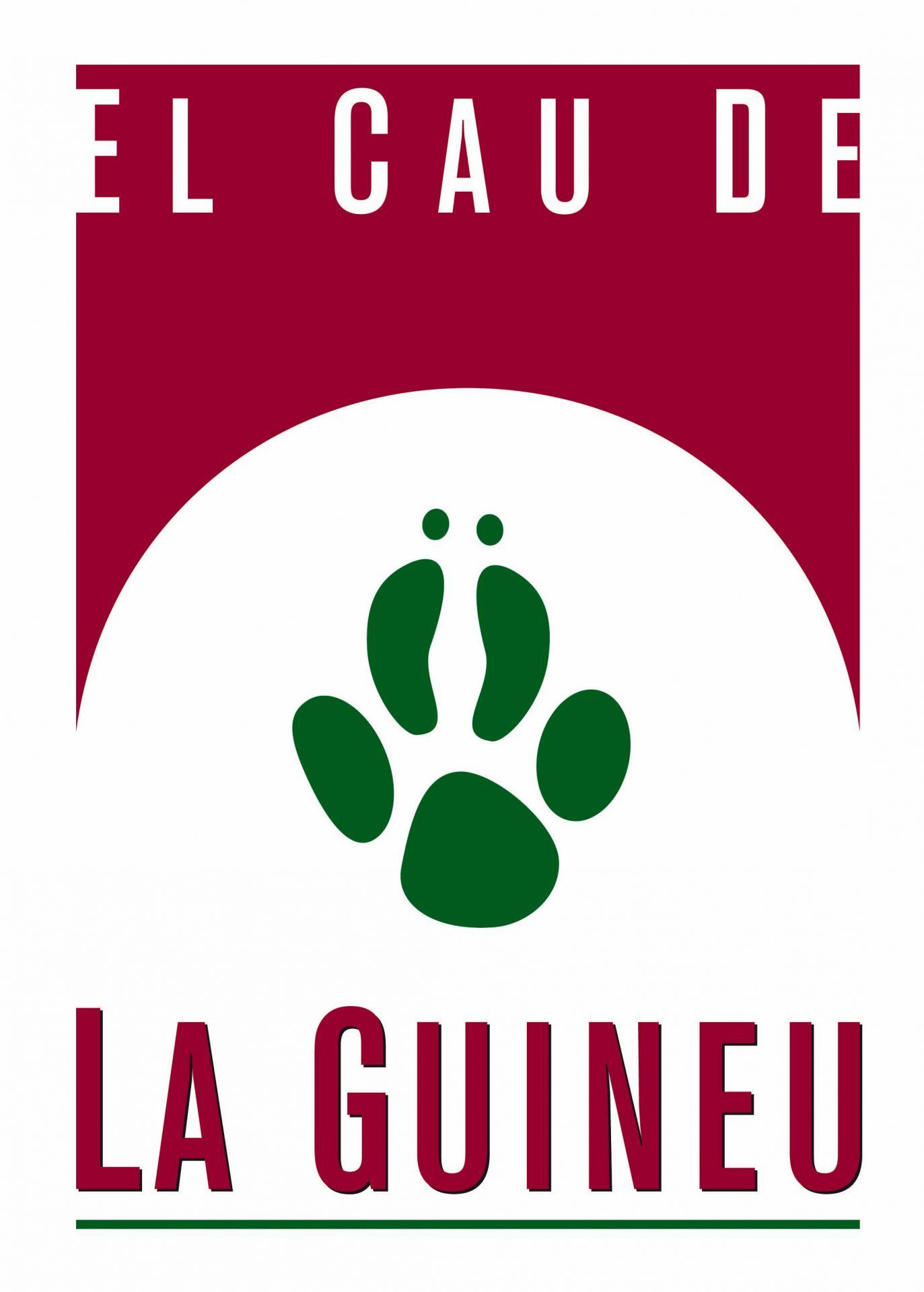 Associació cultural el Cau de la Guineu
