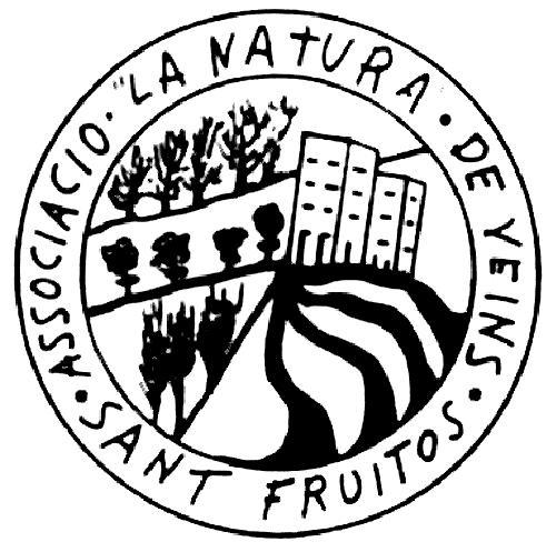 Associació de Veïns La Natura