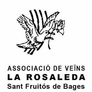 Associació de Veïns La Rosaleda