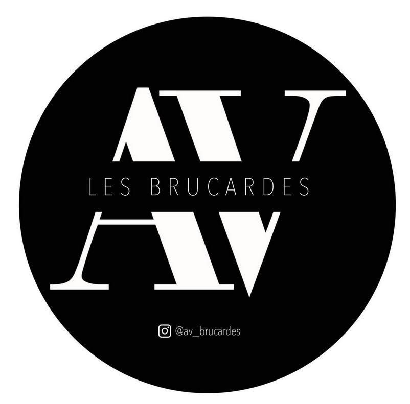 Associació de Veïns Les Brucardes