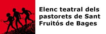Associació Elenc Teatral dels Pastorets