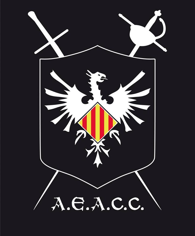 Associació Esgrima Antiga de la Catalunya Central