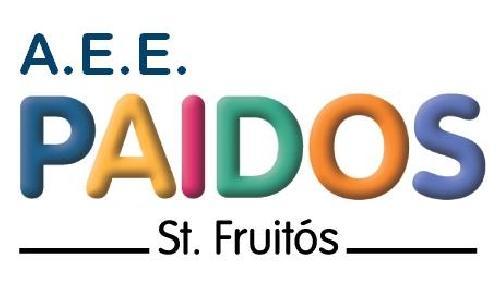 Associació Esportiva Escolar Paidos (AEE Paidos)