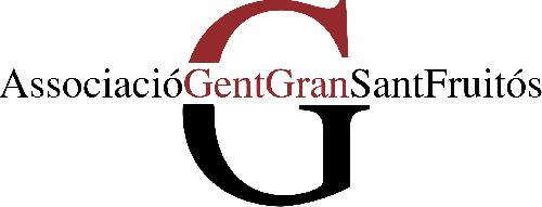 Associació Gent Gran Sant Fruitós de Bages