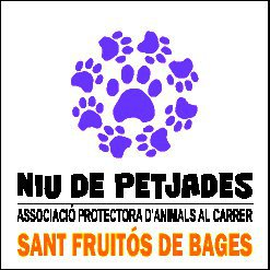 Associació Niu de Petjades