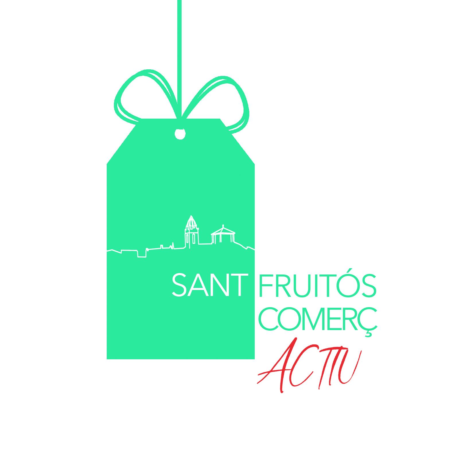 Associació Sant Fruitós Comerç Actiu