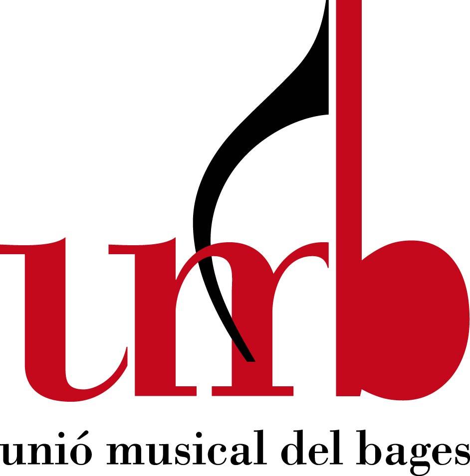 Associació Unió Musical del Bages