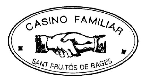 Casino Familiar