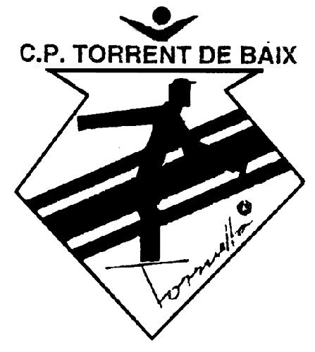 Club Petanca Torrent de Baix