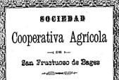 Cooperativa La Agrícola